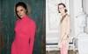Victoria Beckham bị phản ứng mạnh vì để mẫu gầy nhẳng chụp hình quảng cáo