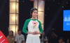 Khiến Trấn Thành 'cạn lời' khi chỉ hát 1 ca khúc suốt 5 vòng thi, cô gái ẵm trọn 100 triệu đồng