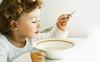 9 món ăn ngon cho trẻ bị ho gà cung cấp dưỡng chất thiết yếu giúp long đờm, giảm sốt hiệu quả