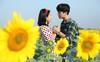 Nhìn những hình ảnh này để thấy phim Việt bây giờ đẹp chẳng thua phim Hàn