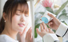 Để làn da luôn mềm mại, mịn màng khi chuyển mùa, đừng chỉ chăm chăm dùng mỗi kem dưỡng ẩm