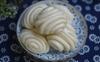 Bánh bao xoắn ốc mềm thơm đẹp mắt mời cả nhà ăn sáng