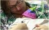 Mang thai 5 đứa con, người mẹ không thể ngờ điều đặc biệt này lại xảy ra
