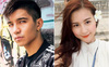 Hàng loạt hot boy, hot girl Việt bị mất quá nửa lượng follower Facebook chỉ sau 1 đêm