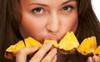 Bạn sẽ muốn ăn dứa mỗi ngày sau khi biết dứa có tác dụng đặc biêt này với
