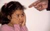 7 lý do khiến việc giáo dục trẻ nghiêm khắc là sai lầm
