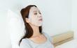 2 lỗi to đùng mà nàng nào cũng mắc phải, khiến cho việc đắp lotion mask chả đem lại hiệu quả gì