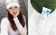 6 loại kem dưỡng bình dân dưới 500 nghìn được đánh giá cao về khả năng cấp ẩm cho da trong mùa đông