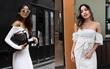 Để mà nói về street style của quý cô châu Á tuần này thì chỉ có thể là: xuất sắc!