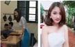 """Từ một bức ảnh chụp lén, lộ diện cô giáo tiểu học xinh nhất """"Vịnh Bắc Bộ"""" đang làm cộng đồng mạng chao đảo"""