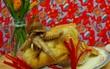 Giao thừa năm Dậu có nên kiêng cúng gà?