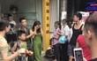 Bắc Giang: Cụ ông tử vong sau khi quan hệ với nữ nhân viên bán bảo hiểm đến nhà tư vấn