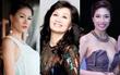 Trang Trần nói tục với NS Xuân Hương, Pha Lê xúi giục nữ người mẫu đi đánh đàn chị