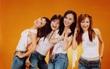 Xem lại phong cách thời trang những năm 2000 của 3 girlgroup đình đám: HAT, Mắt Ngọc, Mây Trắng