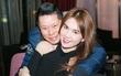 Ngọc Trinh xóa comment tình yêu, khóa tài khoản Facebook sau khi tỷ phú Hoàng Kiều tuyên bố chia tay