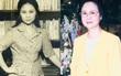 """Tình sử Quỳnh Dao ly kỳ hơn ngôn tình của chính mình: Yêu thầy giáo, đứt gánh và thậm chí từng là """"người thứ ba"""""""