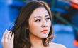Văn Mai Hương: Chẳng hiểu sao bị bạn trai cũ ghét sau khi chia tay!