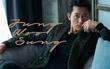 Jung Woo Sung: U50 vẫn là ông hoàng của những người nổi tiếng, khắc cốt ghi tâm mối tình đổ vỡ đến nỗi chẳng dám yêu thêm ai