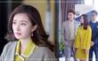"""Phim thì xịt nhưng style của Dương Mịch trong """"Người đàm phán"""" lại được fan thích mê"""