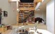 Ngôi nhà đẹp hoàn hảo dành cho 5 người khiến ai cũng phải ngưỡng mộ ở Nhật