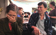 Cha mẹ chiến sĩ cứu hỏa Chử Văn Khánh khóc ngất khi hay tin con trai tử nạn trong khi làm nhiệm vụ