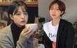 """Loạt quý cô Hàn Quốc đã """"hack"""" tuổi nhờ kiểu tóc tém mái lưa thưa này"""