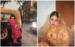 Cuộc sống địa ngục của cô gái bị ép đính hôn từ năm 8 tuổi, chồng cưỡng bức và chính cha đẻ đánh đập