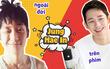 """Quên """"cậu em soái ca"""" trên phim đi, đây mới là Jung Hae In của ngoài đời thực"""