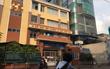 TP.HCM: Nghi vấn giáo viên dạy Tiếng Anh bắt học sinh tiểu học ngậm dép vào miệng vì đùa giỡn trong lớp học