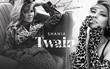 Ca sĩ Shania Twain: Sống trong sợ hãi với bố dượng bạo hành, chồng phản bội với bạn thân và mắc bệnh nặng tưởng như phải bỏ nghề