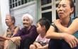 Hà Nội: Hàng xóm kể lại giây phút phát hiện 2 cháu bé nguy kịch, miệng có mùi thuốc sâu