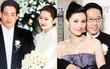 Chuyện Hoa hậu lấy chồng đại gia: Người được nâng niu như nữ hoàng, kẻ không được gặp con, bị bạo hành đến thân tàn ma dại