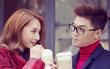 """Linh Chi tiết lộ chuyện đính hôn, thẳng thừng gọi Hiền Sến là """"thằng"""" và thua Lâm Vinh Hải mọi mặt"""