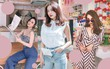 Nhìn style của 5 người đẹp Vbiz này để tìm ý tưởng mix đồ xinh điệu mà vẫn chất ngất cho hè này