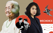 WeChoice Awards: Khi những giá trị cuộc sống, những câu chuyện đẹp đẽ cần được tôn vinh