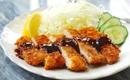 Người Nhật có cách làm thịt heo chiên xù mềm ngon vô đối, các mẹ đã biết chưa?