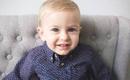 Cái chết đáng tiếc của cậu bé 2 tuổi chỉ vì một bệnh phổ biến nhưng lại được chẩn đoán quá muộn màng