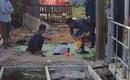 Bắc Ninh: Tìm thấy thi thể bé trai 4 tuổi mất tích ngày 23 Tết dưới mương nước gần nhà