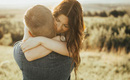 Ngày tháng năm sinh sẽ tiết lộ bạn có biết trân trọng tình yêu hay không