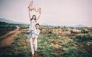 12 con giáp nữ nên gả cho ai thì sẽ có cuộc sống hạnh phúc, gia đình thịnh vượng?