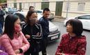 Vụ 4 trẻ sơ sinh tử vong tại BV Sản nhi Bắc Ninh: