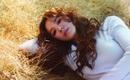 Ngắm trọn bộ ảnh Song Hye Kyo đẹp mơ màng như nữ thần lạc lối