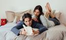 6 bí mật để yêu mà không bao giờ phải nói chia tay
