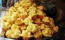10 món bánh dân dã nhưng không thể thiếu trong ngày Tết của miền Trung