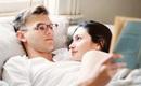 Tâm sự và cách xử lý hiếm thấy của người vợ phát hiện chồng ngoại tình đúng lúc con đầu lòng chuẩn bị chào đời