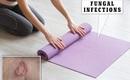 Tiết lộ 5 điều bạn nên thực hiện ở phòng tập gym để giảm thiểu nguy cơ mắc bệnh