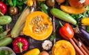 Người phụ nữ thoát khỏi bệnh tật và giảm hẳn 10kg nhờ thay đổi chế độ ăn kiêng thế này