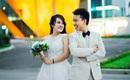 13 bộ ảnh cưới trong 3 tháng kể chuyện tình 4 năm của cặp đôi 7 năm làm bạn thân