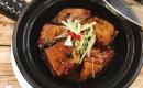 2 bước đơn giản cho món cá rim sa tế ngon tuyệt đỉnh