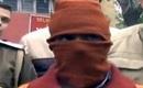 Vụ ấu dâm chấn động Ấn Độ: Thợ may mặc đúng một chiếc áo hãm hiếp 600 trẻ em trong suốt 14 năm